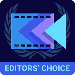 ActionDirector Video Editor Pro APK