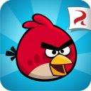 Angry Birds Classic APK + MOD Download For Android