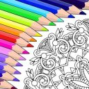 Colorfy APK + MOD Download For Android