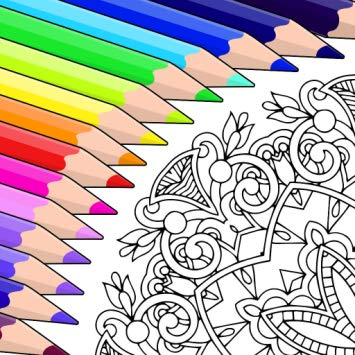 Colorfy APK + MOD Download For Android | APK Delight