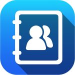 Contacts Backup APK
