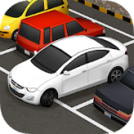 Dr.Parking 4 APK