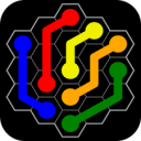 Flow Free APK + MOD Download For Android
