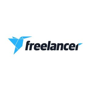 Freelancer APK