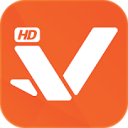 HD Video Downloader APK + MOD Download For Android