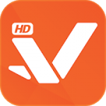 HD Video Downloader APK