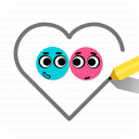 Love Balls APK + MOD Download For Android