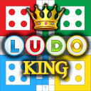 Ludo King APK + MOD Download For Android