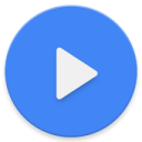 MX Player APK + MOD Download For Android