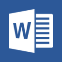 Microsoft Word APK + MOD For Android – Create Word Documents