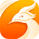 Phoenix Browser APK + MOD Download For Android
