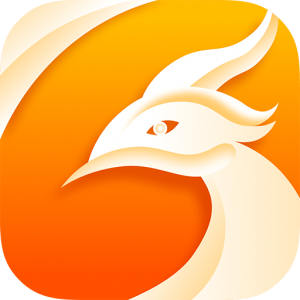 Phoenix Browser APK
