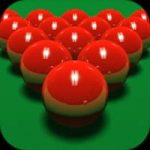 Pro Snooker APK