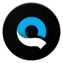 Quik APK + MOD Download For Android