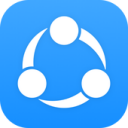 SHAREit APK + MOD Download For Android
