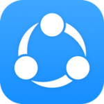 SHAREit APK