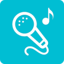 SingPlay APK + MOD Download For Android