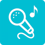 SingPlay APK