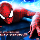 The Amazing Spiderman 2 APK + MOD Download For Android