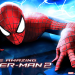 The Amazing Spiderman 2 APK