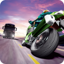 Traffic Rider APK + MOD Download For Android