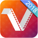 VidMate APK + MOD Download For Android