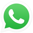 WhatsApp APK + MOD Download For Android 2019