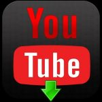 Youtube Downloader APK
