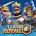 Clash Royale APK + MOD Download For Android