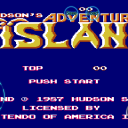 Adventure Island APK 2019 Download Free For Android