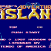 Adventure Island APK