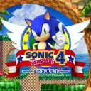 Sonic 4 APK Download For Android 2019 Free