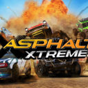 Asphalt Xtreme APK + MOD For Android Download