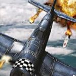 Air Attack APK