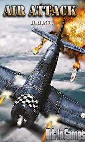 Air Attack APK