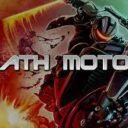 Death Moto 3 APK Mod Download (Android/iOS)
