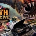 Death Worm APK Mod Download On Android
