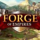 Forge Of Empires APK Mod FIle Android Download