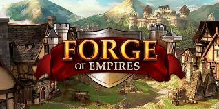 Forgue-of-Empires