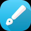 Sweet Selfie APK + MOD Download For Android | APK Delight