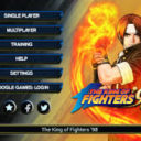 King Of Fighters APK Mod Download For Android
