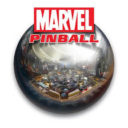 Marvel Pinball APK + Mod Download Adnroid