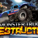 Monster Truck Destruction APK Download