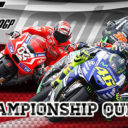 Moto GP Racing APK Mod Download For Android