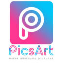 PicsArt APK + Mod Download For Android/iOS
