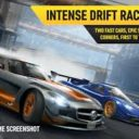 Race Kings APK Mod Download
