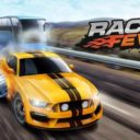 Racing Fever APK Mod Download (Android/iOS)