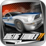 Raging Thunder 2 APK