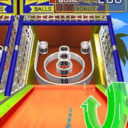 Skee-Ball APK+ Mod Downlaod For Android/iOS