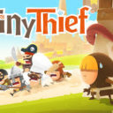 Tiny Thief APK MOD File Andriod/iOS Download